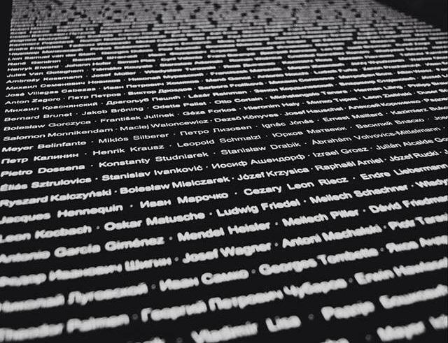 """""""Vite spezzate. Guerre, deportazioni, stermini."""" Meeting Regionale presso il Mandela Forum – Firenze"""