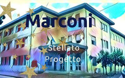 Marconi Stellato – Progetto