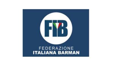 Concorso Italiano Barman 2020 – 2021